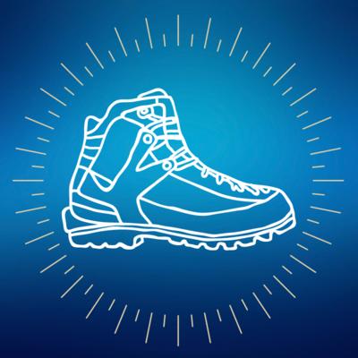 wandelschoenenmetgoedepasvormenstabiliteit.png