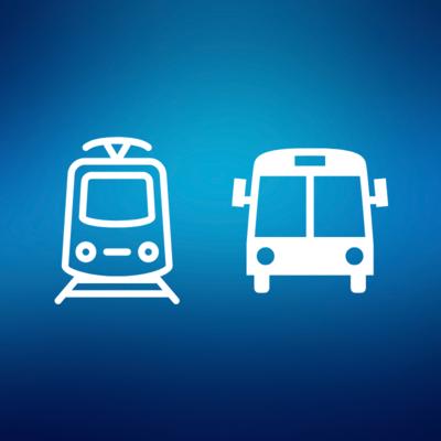 Openbaarvervoer.png