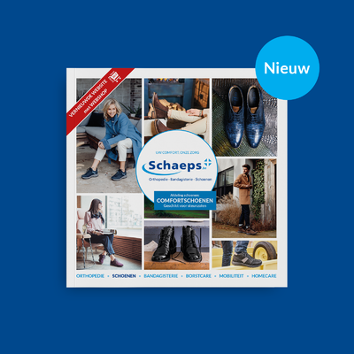 Schaeps-magazine-mockup-patch-2.png