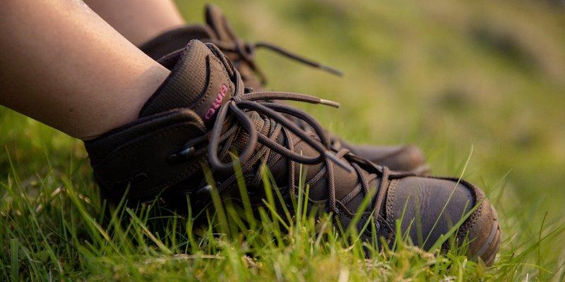 Wandelschoenen: Welke schoen past het beste bij jouw activiteit?